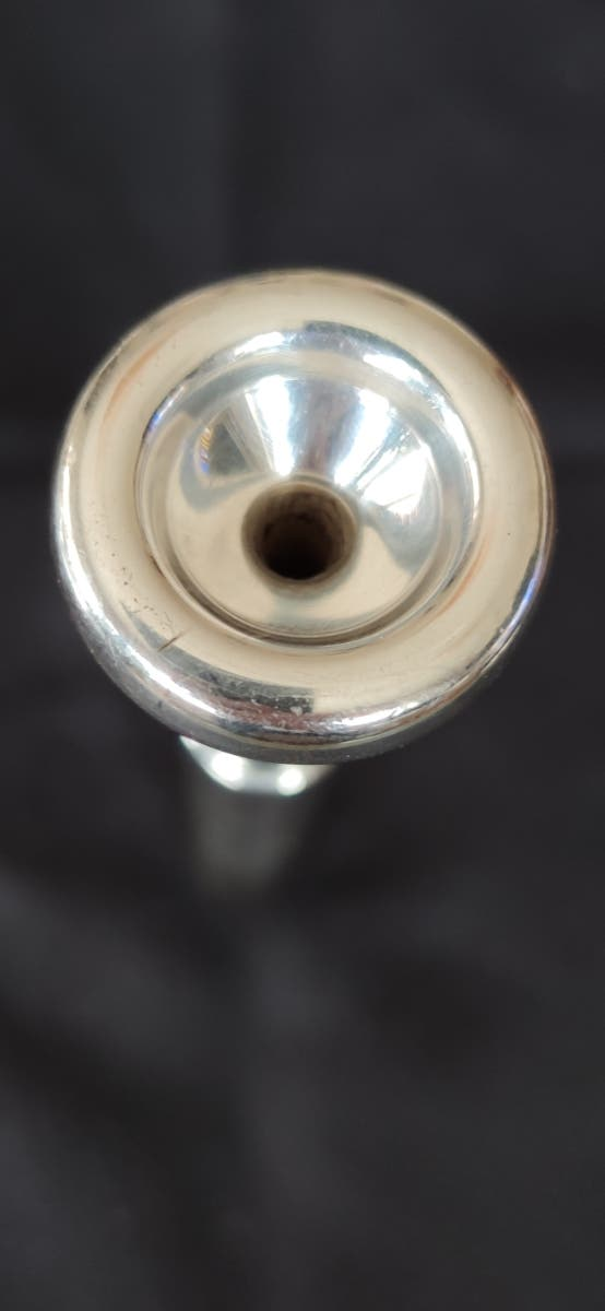 Boquilla Trompeta Stomvi 7PSc