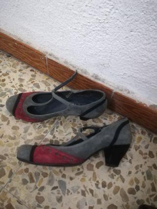 zapatod