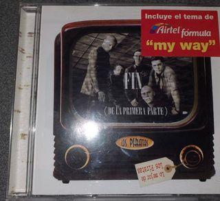 CD Los Piratas