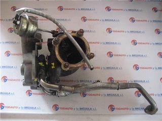 306963 Turbo AUDI A3 (8L) 1.8 T AMBITION