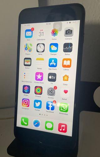 Vendo Iphone 7s Plus (128 GB)