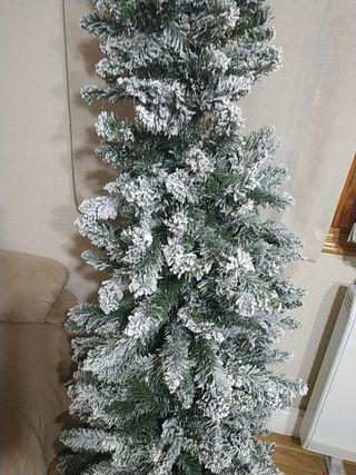 URGE árbol navidad!!