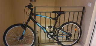 Bicicleta A-Force 26 Pulgadas