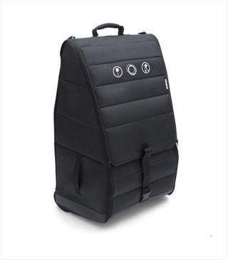 bolsa de viaje protectora bugaboo