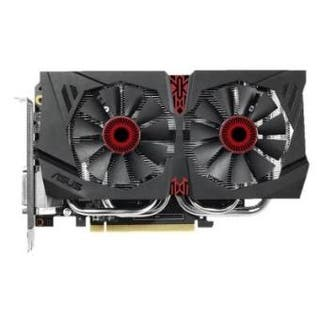 GeForce 960 2gb