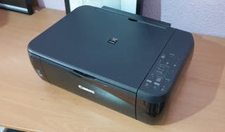 Impresora escáner Canon MP280