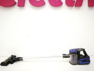 Aspirador De Escoba Sin Cable Orbegozo APC6000