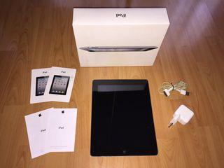 Tablet Ipad 16Gb original Apple