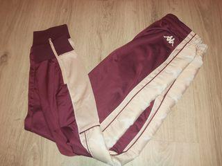 Pantalon Kappa Chica talla M