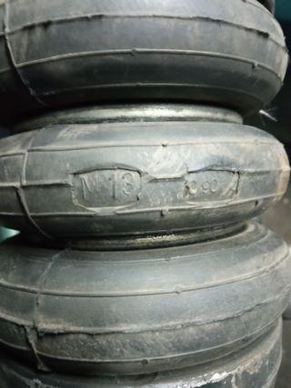 Suspensión neumática Golf 4/Seat León