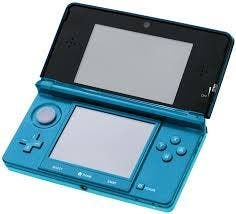 """""""Reparacion"""" Nintendo DS, Switch, 3DS, Play, PSP"""