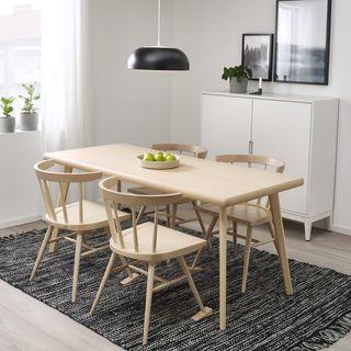 Ikea & Virgil Abloh: edición limitada MARKERAD.