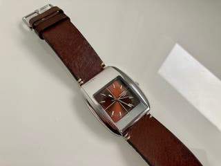 Reloj diésel vintage