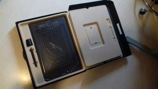 tablette graphique intuos pro wacom large