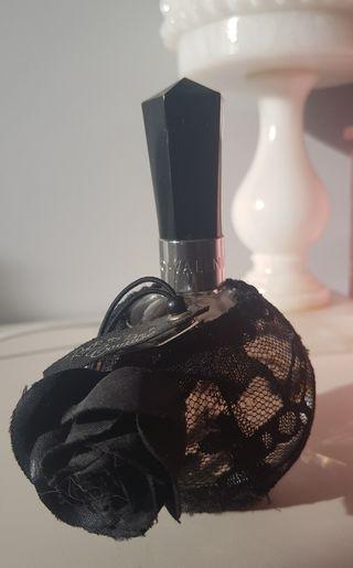 Perfume Rock and Couture VALENTINO. Original