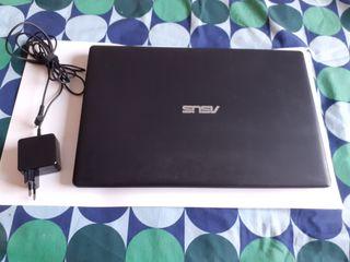 Portatil Asus x551m - Intel Celeron - 4 GB Ram