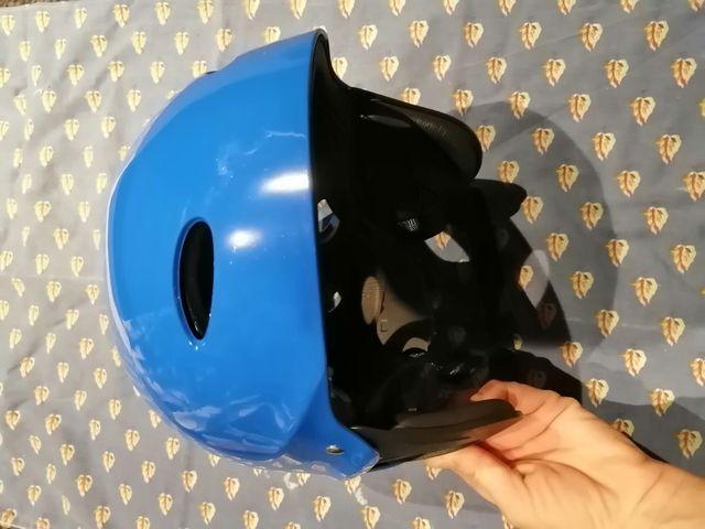 water sports helmet size L