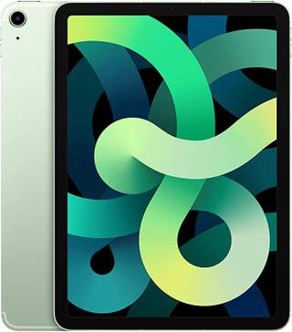 iPad Air 2020 64 gb celular 5g