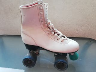 Patines Roller 60/38