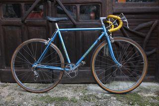 Bicicleta GAC Zeleris Junior