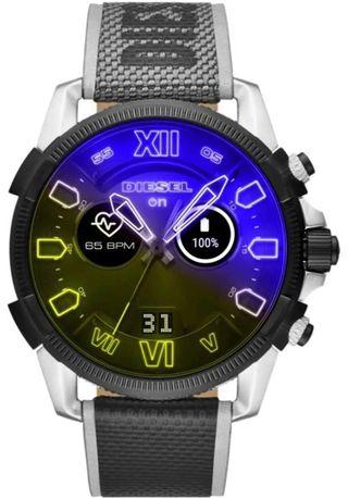 Diesel DT2012 Smartwatch