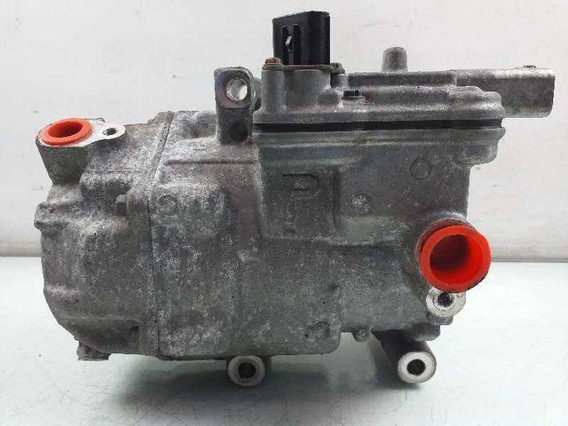 696170 Compresor aire acondicionado TOYOTA prius