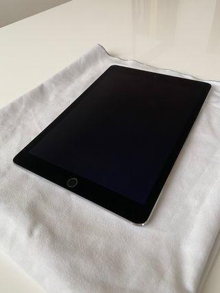 Vendo iPad Air 2 Wifi+Cellular 64Gb