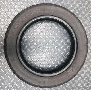 Neumáticos MICHELIN CITY GRIP - HONDA SH 125