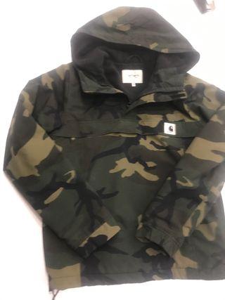 Carhartt abrigo XS