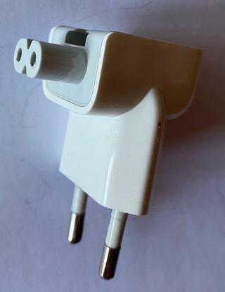 Plug/conector del cargador MagSafe del Mac Book