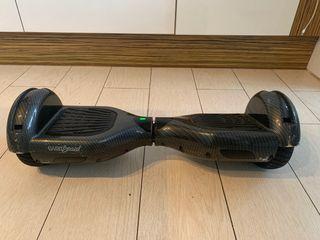 Hoverboard iWatBoard