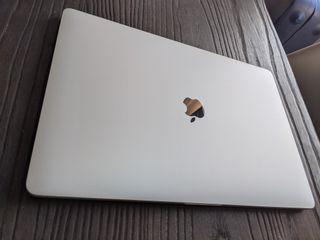 Macbook Pro (15-pulgadas, 2017)