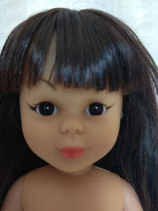 ojos,nancy oriental,china,japonesa,lote