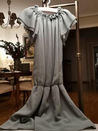 vestido niña para bodas, comuniones