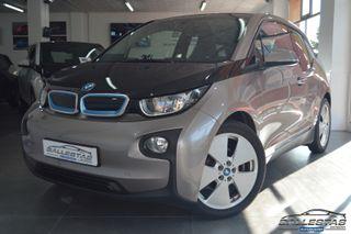BMW i3 60AH REBAJADO! PRECIO MÍNIMO!