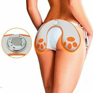 Electro-estimulador de gluteos.Hip Trainer.