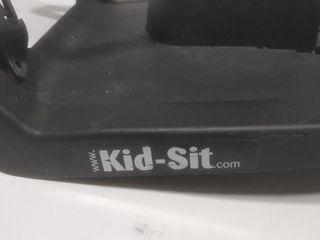 Patinete Kid-Sit KidSit