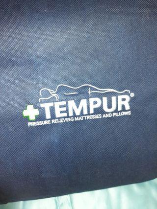 Almohada Tempur.Nuea.