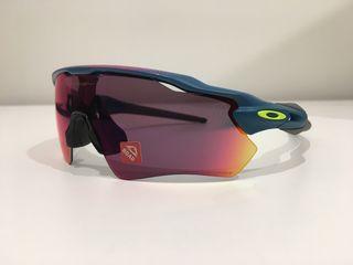 Oakley Radar Ev - gafas
