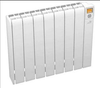 radiador cointra emisores térmicos ( no envío)