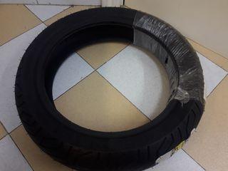 Neumático scooter 120/70/14 nuevo