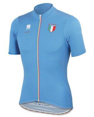 Maillot Hombre Sportful Italia (2XL)