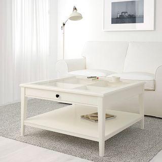 Mesa centro Ikea Liatorp