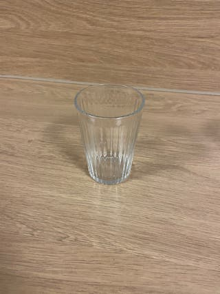 Glass/es (individual or pack of 6)