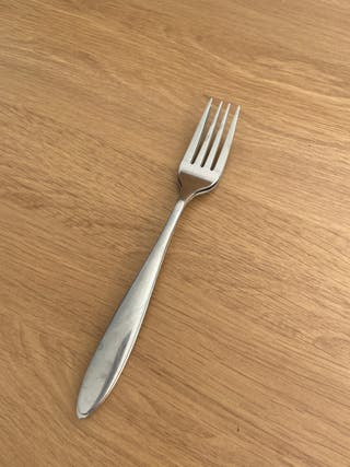 Cutlery 3-piece pack