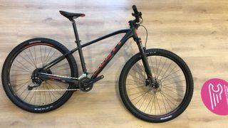 Bicicleta montaña SCOTT ASPECT 940 2021