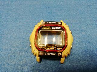 CASIO W-790C/QW 549 1988 JAPAN