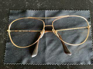 Montura gafas Ray Ban (Hombre)