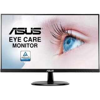 "Monitor Asus VA249HE 23.8""/ Full HD"