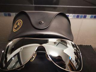 Gafas de hombre